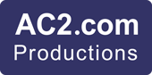 AC2.com Productions